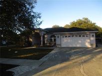 View 3115 Tori Ct New Port Richey FL