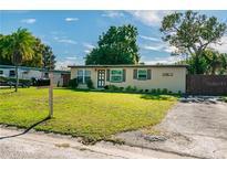 View 8366 95Th Ave Seminole FL