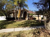 View 16305 Ashington Park Dr Tampa FL