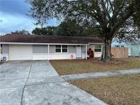 View 803 Peninsula Rd Tarpon Springs FL