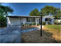 View 3701 Cantrell St New Port Richey FL