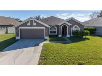 View 8652 Torchwood Dr Trinity FL
