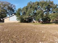 View 8598 Delaware Dr Spring Hill FL