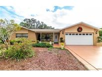View 8270 Sycamore Dr New Port Richey FL