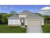 View 9997 Patrician Dr New Port Richey FL