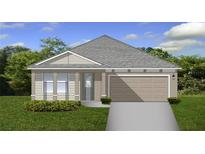 View 9985 Patrician Dr New Port Richey FL