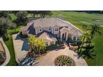 View 293 Tall Oak Trl Tarpon Springs FL