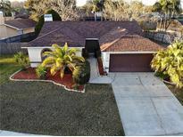 View 9805 Reynosa Dr New Port Richey FL