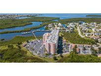 View 4516 Seagull Dr # 213 New Port Richey FL