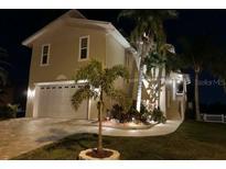 View 6410 Drake Ct New Port Richey FL