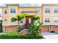 View 6524 Sand Shore Ln New Port Richey FL
