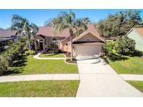 View 5319 Casa Nueva Dr New Port Richey FL