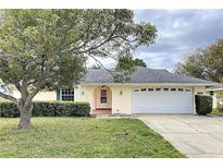 View 7623 Valley Ct New Port Richey FL