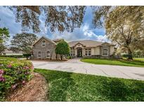 View 11248 Lakeview Dr New Port Richey FL