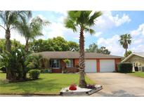 View 7702 Rosewood Dr Port Richey FL