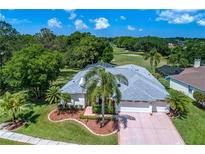 View 15802 Muirfield Dr Odessa FL