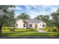 View 5208 Culbreath Rd Brooksville FL
