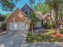 View 7309 Otter Creek Dr New Port Richey FL