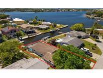 View 5404 Quist Dr Port Richey FL