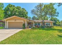 View 9226 Nile Dr New Port Richey FL
