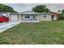 View 3511 Woodcock Dr New Port Richey FL