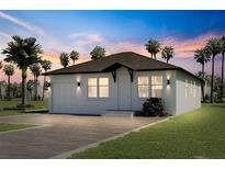 View 499 Stremma Rd Largo FL