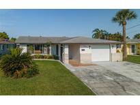 View 4931 Pompano Dr New Port Richey FL