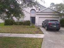 View 12202 Colony Lakes Blvd New Port Richey FL
