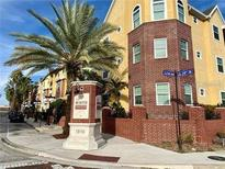 View 1910 E Palm Ave # 8216 Tampa FL