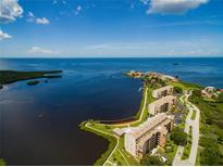 View 4550 Bay Blvd # 1224 Port Richey FL
