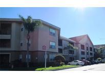 View 1610 Raena Dr # 107 Odessa FL
