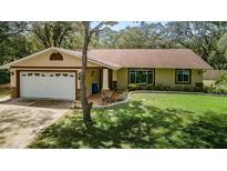 View 2125 Pepperell Dr New Port Richey FL