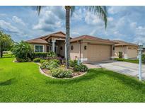 View 12154 Broadgreen Pl Trinity FL
