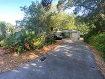 View 612 Beverly Ave Largo FL