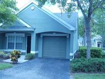 View 3635 Trafalgar Way # 104 Palm Harbor FL