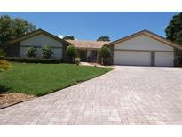 View 2906 Mill Stream Ct Clearwater FL