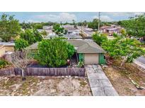 View 7435 Ashwood Dr Port Richey FL