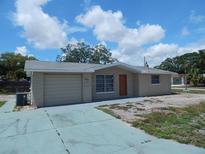 View 7425 Rhinebeck Dr Port Richey FL