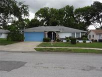 View 11134 Rollingwood Dr Port Richey FL