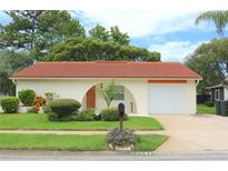 View 11341 Stansberry Dr Port Richey FL