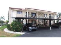 View 9961 Eagles Point Cir # 4 Port Richey FL