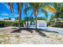 View 379 Westwinds Dr Palm Harbor FL