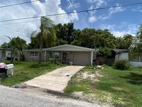 View 6412 Pawling Ave Port Richey FL