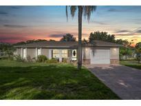 View 8500 Green St Port Richey FL