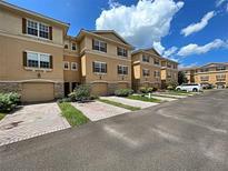 View 5036 Herring Ct New Port Richey FL