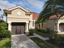View 14722 San Marsala Ct Tampa FL