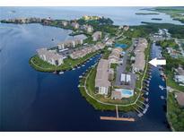 View 8210 Aquila # 217 Port Richey FL