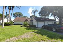 View 2507 Royal Pines Cir # 2-H Clearwater FL