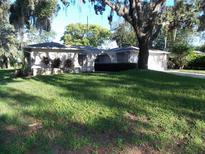 View 7526 Lake Forest Cir Port Richey FL