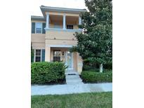 View 3776 82Nd Avenue E Cir # 106 Sarasota FL